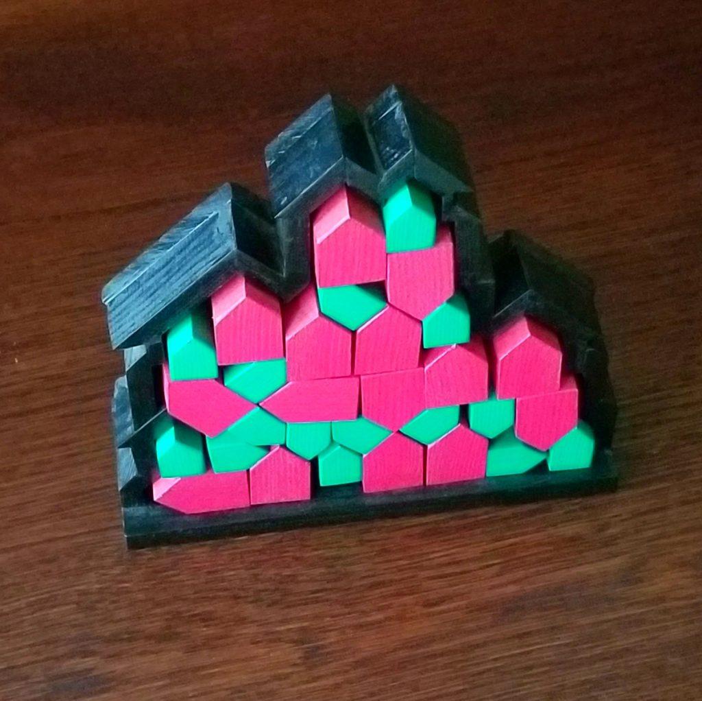 Monopoly Castle II